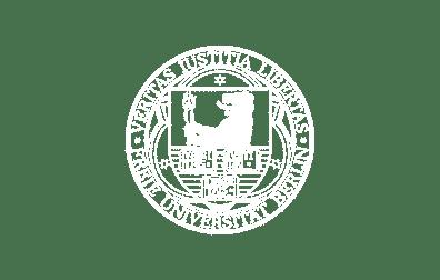 Free University of Berlin - Germany