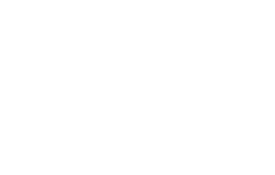 King's College London (Double Degree)