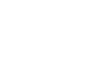 Missouri State University - USA