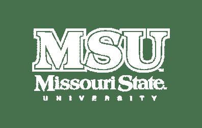Missouri State University - USA