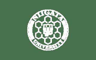 Niigata University - Japan