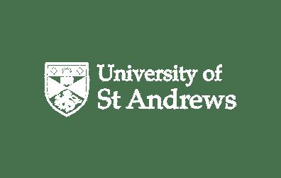 University of St Andrews - UK